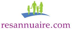 Blog resannuaire.com